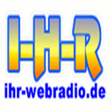 Inntal-Heartbeat-Radio-Logo