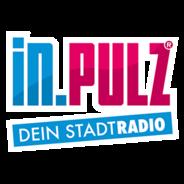 InPulz-Logo
