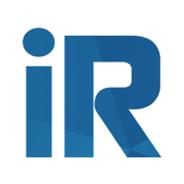 inRadio-Logo