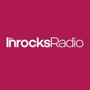 Inrocks Radio-Logo