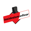 insidedancefloor-Logo