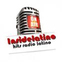 insidelatino-Logo