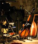 Das Barock Konzert