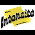 Radio Intensite-Logo
