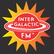 Intergalactic FM Intergalactic Disco Fetish