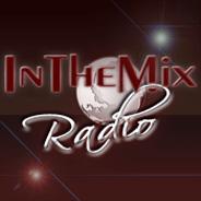 InTheMixRadio-Logo