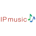 IP music-Logo