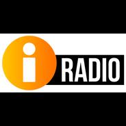 iRadio-Logo
