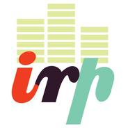 iRadioPhilly-Logo
