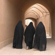 Die Rückholaktion der Tocher aus den Händen der IS