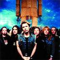 Einer der Headliner des Wacken Festivals in diesem Jahr sind Iron Maiden