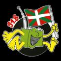 Irulegiko Irratia-Logo