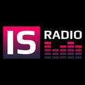 IS Radio-Logo