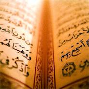 Koran Horen