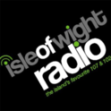 Isle of Wight Radio-Logo
