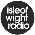 Isle of Wight Radio-Logo