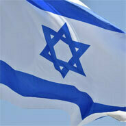 Wie lebt es sich in Israel?