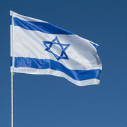 Zerbricht Israel an Gaza?