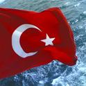 Was geht hinter den Türen der türkischen Kaffee-Häuser vor?