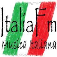 ItaliaFM-Logo