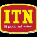ITN FM-Logo