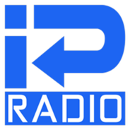 i-turn Radio-Logo