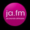 JA.FM-Logo