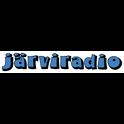 Järviradio-Logo