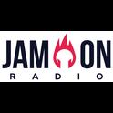 Jam On Radio-Logo