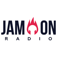 Jam On Radio-Logo