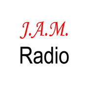 JAM Radio-Logo