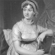Jane Austen ist eine der bedeutendsten Autorinnen aller Zeiten