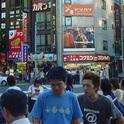 In Japan steht ein gesellschaftlicher Druck einer emotionalen Distanz gegenüber