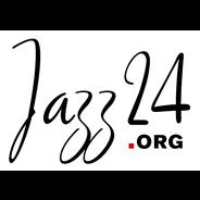 Jazz24-Logo