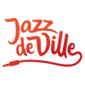 Jazz de Ville-Logo