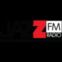 Jazz FM-Logo