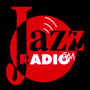Jazz FM Radio-Logo