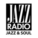 Jazz Radio-Logo