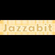 Jazzabit-Logo