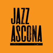 JazzAscona-Logo