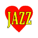 jazzheart.com-Logo
