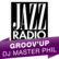 Jazz Radio Groov' Up