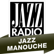 Jazz Radio-Logo