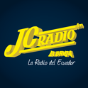 JC Radio-Logo