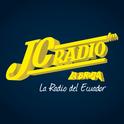 JC Radio-Logo
