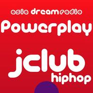 asia DREAM radio-Logo