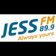 Jess FM-Logo
