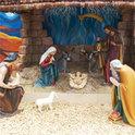 Sechs heitere Weihnachtsgeschichten
