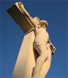 José Saramagos Buch über Jesus löste in Portugal heftigste Debatten aus