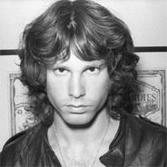 Der Rockstar-Mythos um Doors-Sänger Jim Morrison flammt auch heute immer wieder noch auf